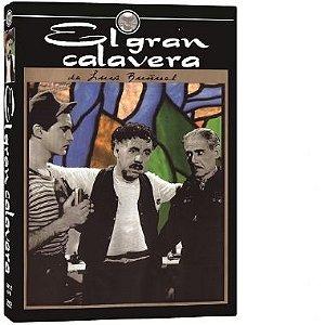 EL GRAN CALAVERA