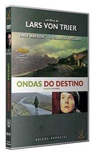 ONDAS DO DESTINO – EDIÇÃO ESPECIAL - ENTREGA PREVISTA 10/04/17