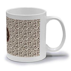 COFFEE A  - CANECA