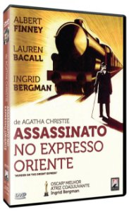 ASSASSINATO NO EXPRESSO ORIENTE (1974)
