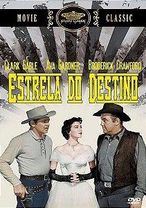 ESTRELA DO DESTINO