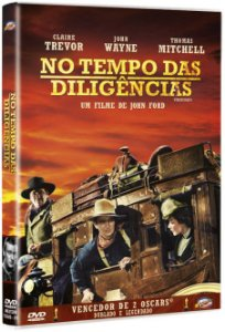 NO TEMPO DAS DILIGÊNCIAS -ENTREGA PREVISTA PARA 15/06/2018