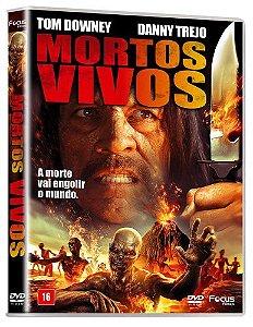 MORTOS VIVOS