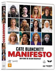 MANIFESTO -  ENTREGA PREVISTA 13/10/2020