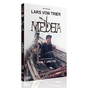 MEDEIA (ENTREGA PREVISTA P/ 12/02/18)