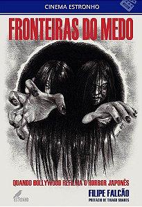 FRONTEIRAS DO MEDO