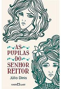 AS PUPILAS DO SENHOR REITOR