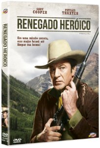 RENEGADO HERÓICO