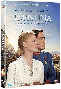 CRISTINA - ENTREGA PREVISTA 15/06/2018
