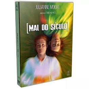 MAL DO SÉCULO