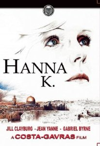 HANNA K