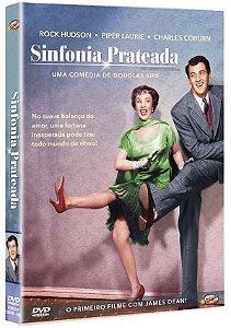 SINFONIA PRATEADA
