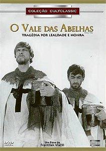O VALE DAS ABELHAS