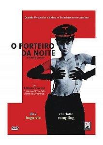 O PORTEIRO DA NOITE