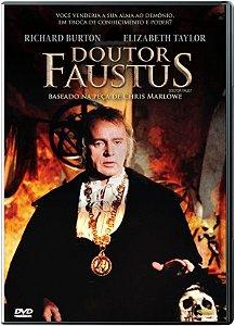 DOUTOR FAUSTUS