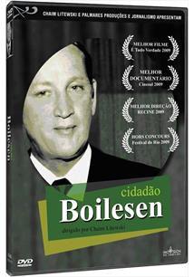 BOILESEN