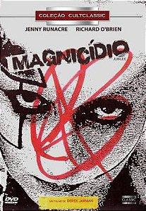 MAGNICIDIO
