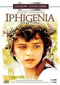 IPHIGENIA