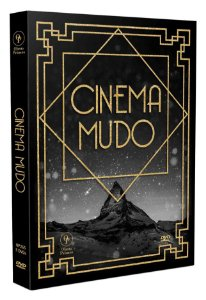 CINEMA MUDO