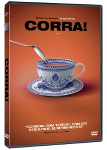 CORRA! - ENTREGA PREVISTA  A PARTIR DE 19/05/2021