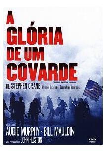 A GLÓRIA DE UM COVARDE