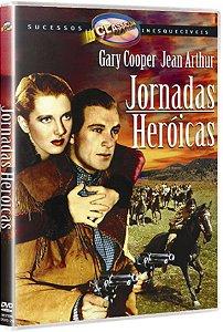 JORNADAS HERÓICAS