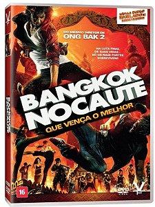 BANGKOK NOCAUTE