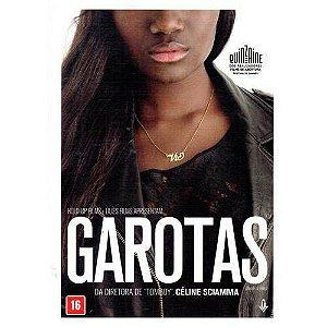 GAROTAS