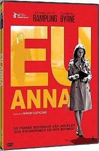 EU, ANNA