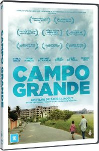 CAMPO GRANDE*