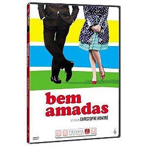 BEM AMADAS