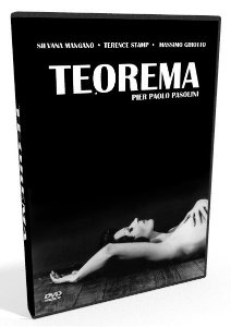 TEOREMA  - ENTREGA PREVISTA PARA A PARTIR DE 30/08/2019