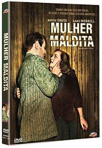 MULHER MALDITA
