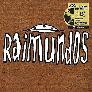 LP RAIMUNDOS