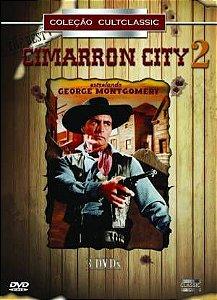 CIMARRON CITY 2