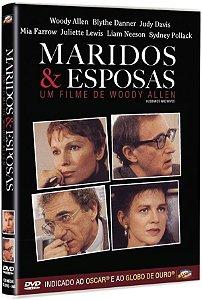MARIDOS & ESPOSAS