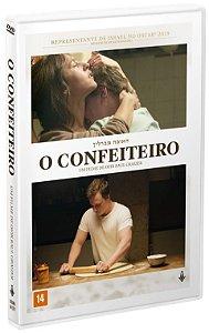 O CONFEITEIRO