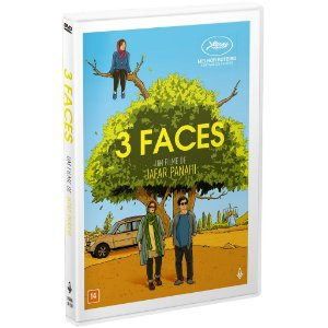 3 FACES*
