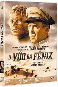 O VOO DA FÊNIX - ENTREGA PREVISTA PARA A PARTIR DE 23/10/2020