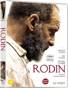 RODIN - ENTREGA PREVISTA PARA A PARTIR DE 13/10/2020