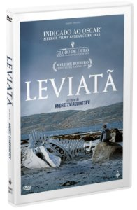 LEVIATÃ - ENTREGA PREVISTA PARA A PARTIR DE 09/11/2020