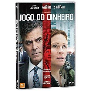JOGO DO DINHEIRO