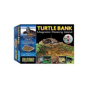 Exo Terra Turtle Sland Plataforma Tartaruga P