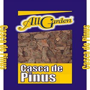 Substrato Úmido para Terrário All Garden