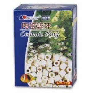 Cerâmica Resun Cr-250 250g