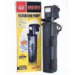 Filtro Interno Sunsun JP-023F 1000 L/H