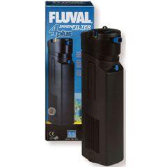 Filtro Interno Para Aquário Fluval 4 Plus Hagen