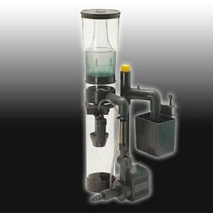 Protein Skimmer As-150P Macro Aqua Para 600L
