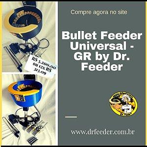 CATALOGO DE PRODUTOS DR. FEEDER
