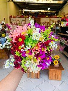 Mix de Flores Silvestres n°1